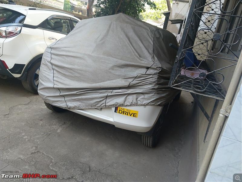 Premium Car Covers - (Dupont, TPH, etc)-before3.jpg