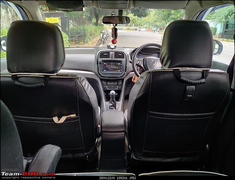 Nifty additions & modifications to my Vitara Brezza to make it more user-friendly-grab-handle-rear-view.jpg