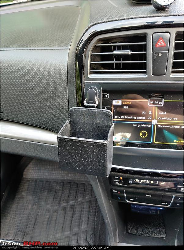 Nifty additions & modifications to my Vitara Brezza to make it more user-friendly-hok-phone-holdr.jpg
