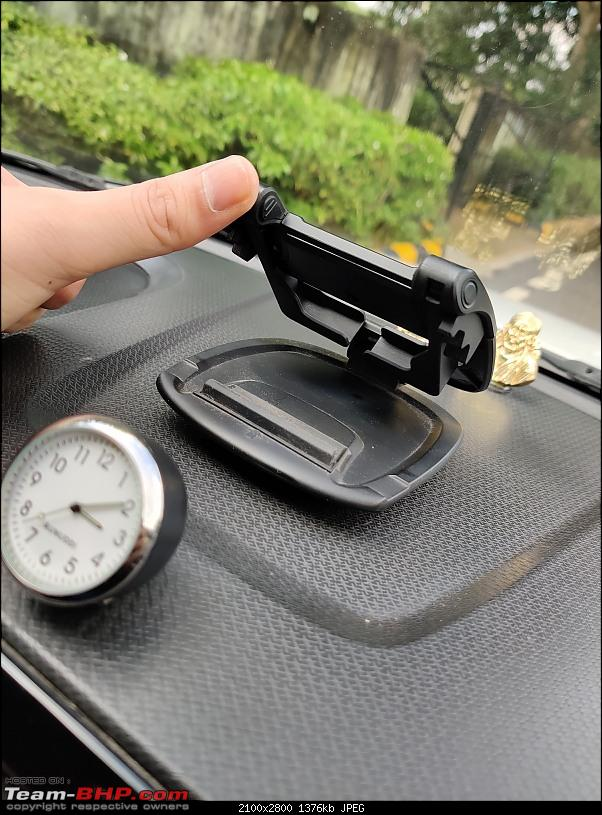 Nifty additions & modifications to my Vitara Brezza to make it more user-friendly-phone-stand.jpg
