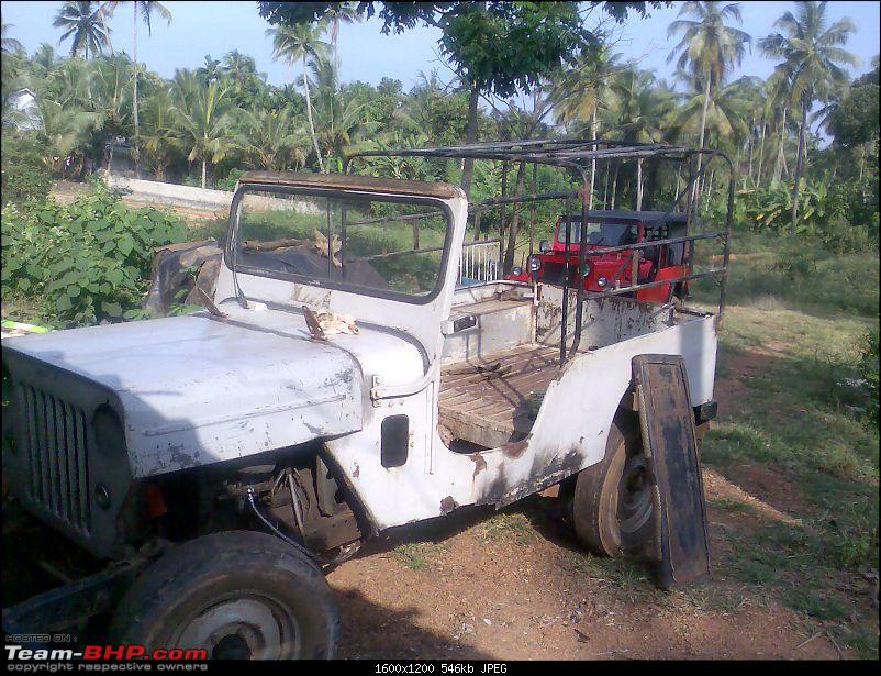 Extreme pimps on a Cj 500 , sports modification on a jeep-ourjeep.jpg