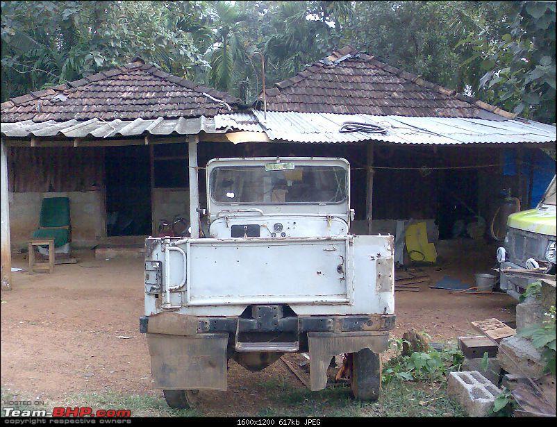 Extreme pimps on a Cj 500 , sports modification on a jeep-image010.jpg