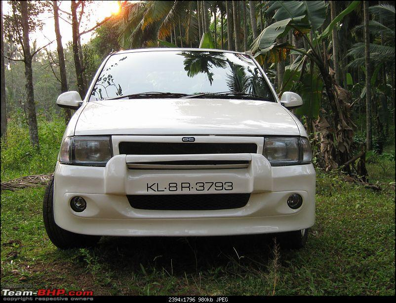 Modded Cars in Kerala-zen-fotos-011.jpg