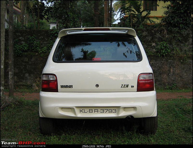 Modded Cars in Kerala-zen-fotos-012.jpg
