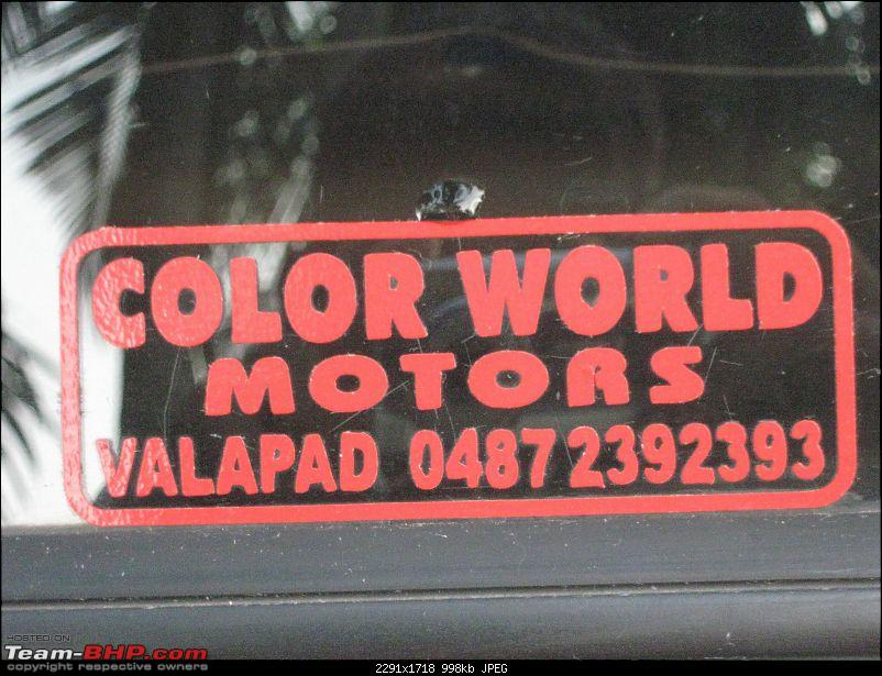 Modded Cars in Kerala-zen-fotos-021.jpg