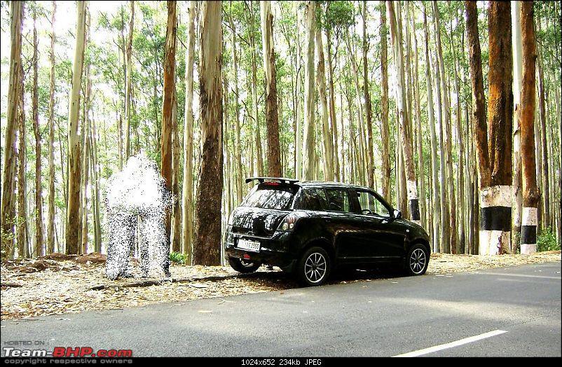 Modded Cars in Kerala-dsc01038.jpg