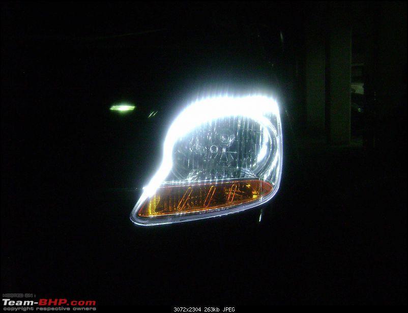 LED for Spark-dsc04901.jpg