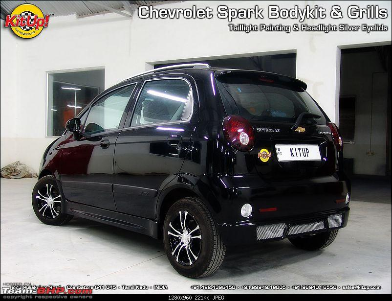 pictures of chevrolet spark mods-sparkbodykit6of7.jpg