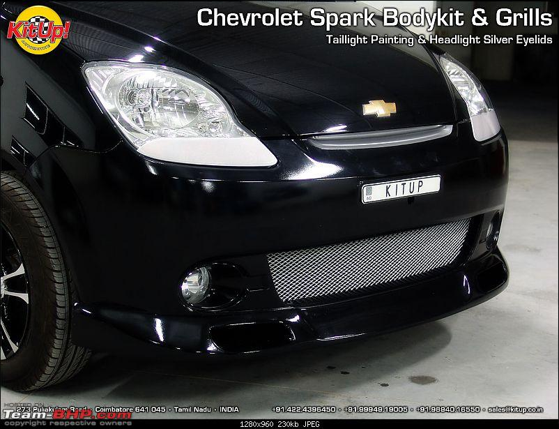 pictures of chevrolet spark mods-sparkbodykit3of7.jpg
