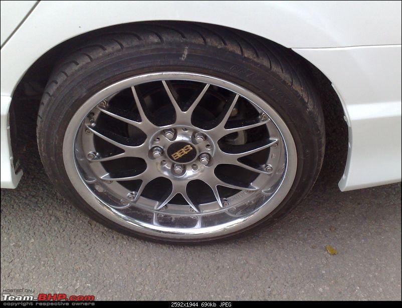 Modded Honda Civics-25112008392.jpg