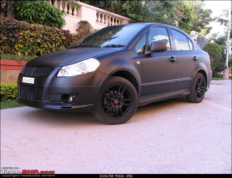 My matte black SX4!-img_2202.jpg