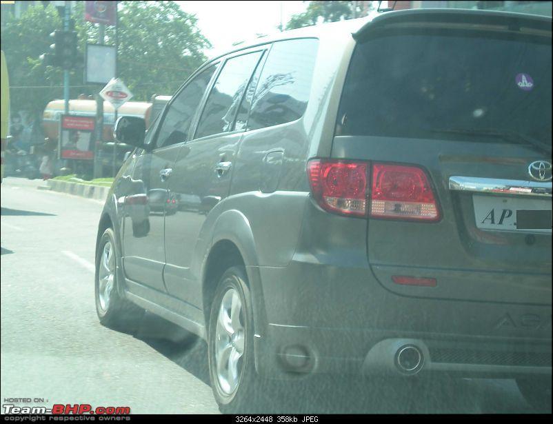 Tiny AGM betters Giant Toyota on the Innova facelift-dscn6556.jpg