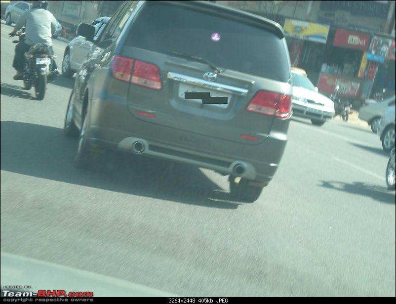 Tiny AGM betters Giant Toyota on the Innova facelift-dscn6557.jpg