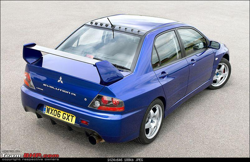 Pics of weird and wacky mod jobs!-2006_mitsubishi_lancer_evolution_ix_fq_360_2.jpg