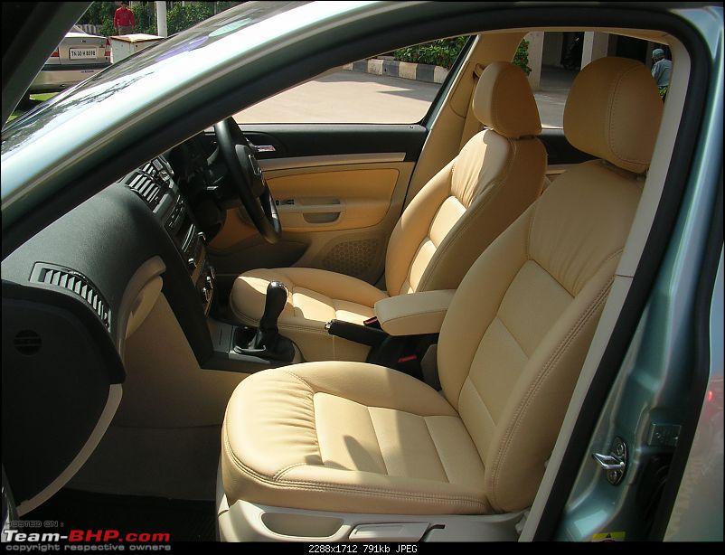 Stanley & other Leather seat brands-dscn3322.jpg