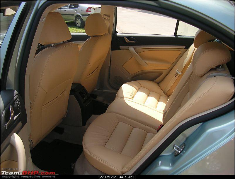 Stanley & other Leather seat brands-dscn3321.jpg