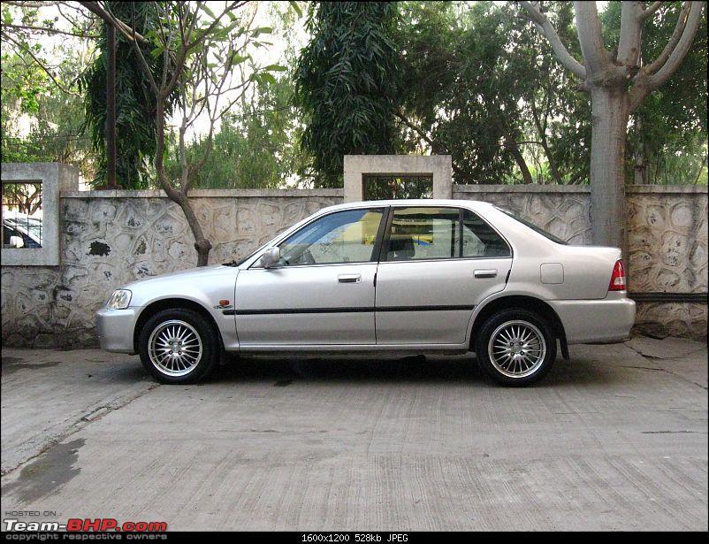PICS - Modified Honda Citys and Vtecs-img_1691-1600x1200.jpg