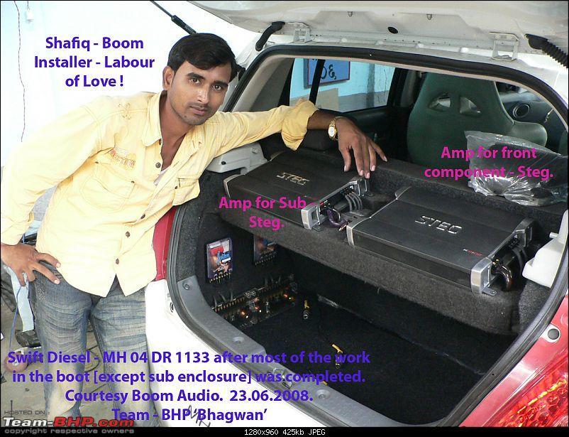 Swift - Diesel - Mods-shafiq-rear-install-sans-sub-complete-23.06.2008.jpg