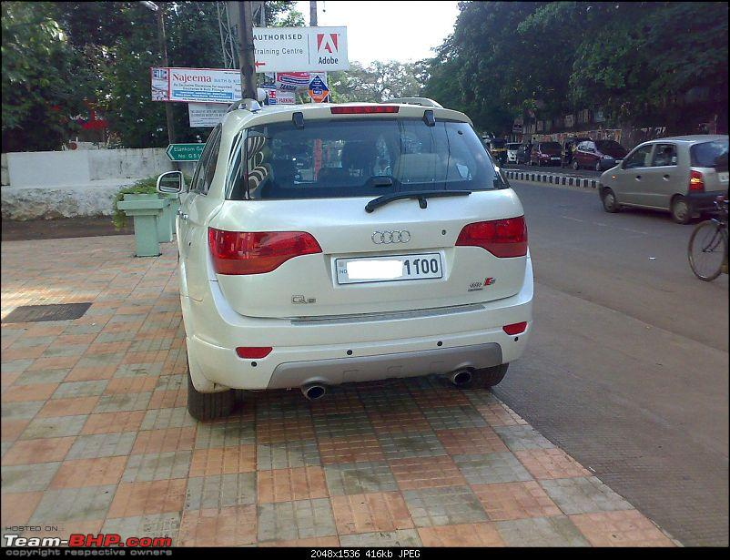 Modded Cars in Kerala-captiva-audi-q6.-6.jpg