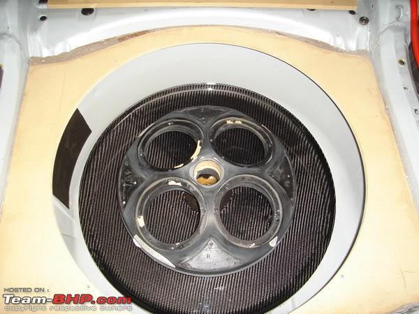 Name:  wheel well.jpg Views: 3323 Size:  64.2 KB