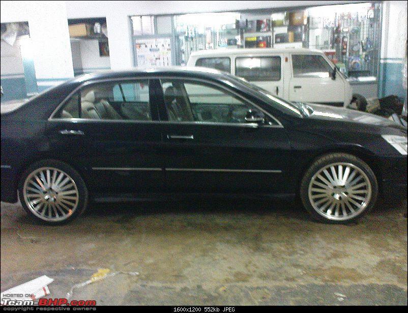 Pics: Modded Honda Accords!! Post here!!-dsc00962.jpg