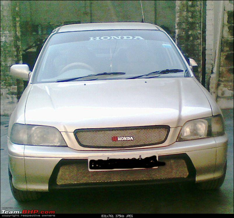 PICS - Modified Honda Citys and Vtecs-image098.jpg