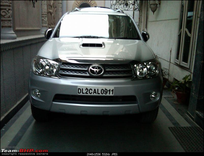 Toyota Fortuner- Modifications.-029.jpg