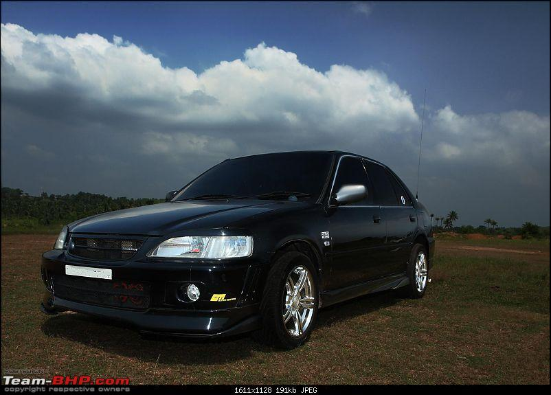 PICS - Modified Honda Citys and Vtecs-_mg_9539.jpg