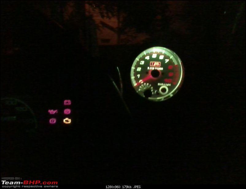 Tachometers-photo0177.jpg