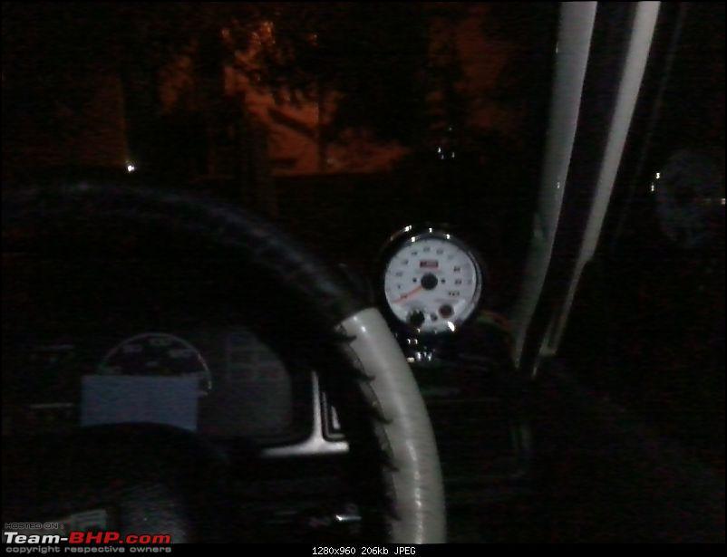 Tachometers-photo0180.jpg