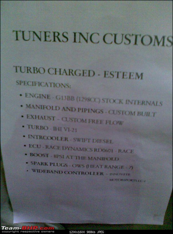 Tuning workshops in Kerala-tuned.jpeg-8.jpeg