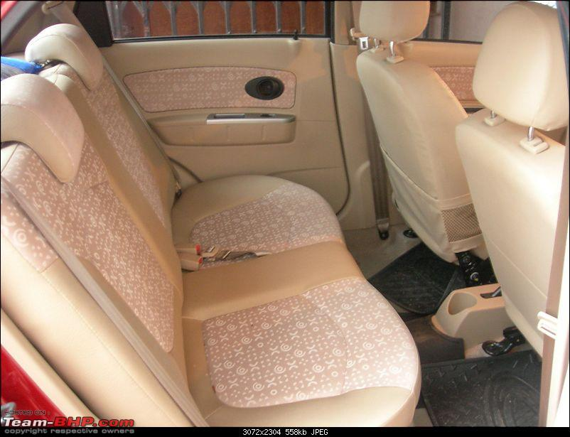Art Leather Seat Covers-dscn3087.jpg