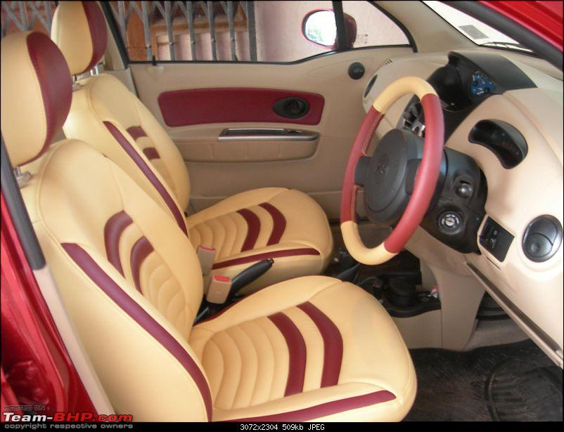 Art Leather Seat Covers-dscn3092.jpg