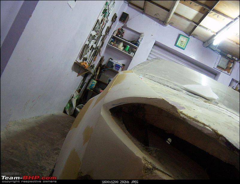 Indian Muscle Car Mod : A Modernized Contessa. (w/ WIP Pics!)-100_4615.jpg