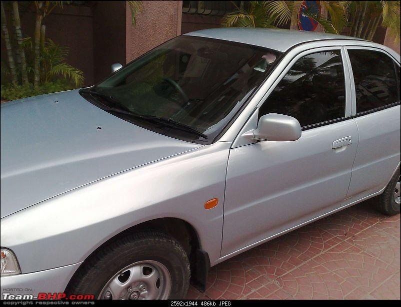 Where to get a good paintjob in bangalore?-lancer_post1.jpg