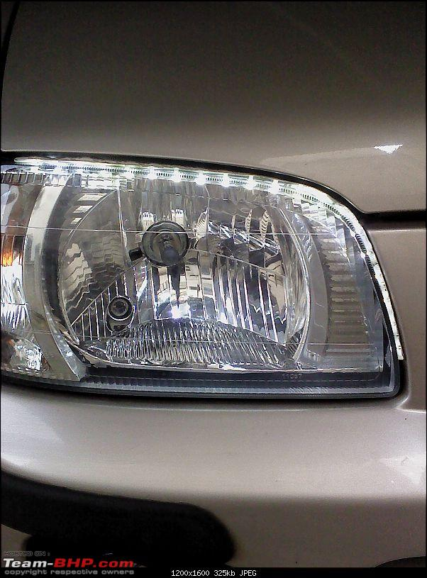 Auto Lighting thread : Post all queries about automobile lighting here-dsc00013.jpg