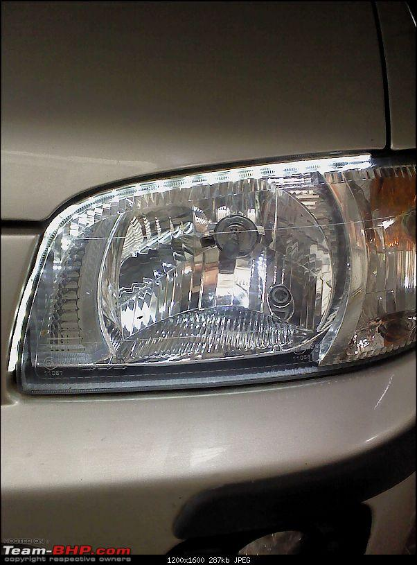 Auto Lighting thread : Post all queries about automobile lighting here-dsc00014.jpg