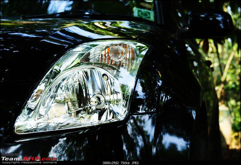 Best Xenon HID conversion kit-img_2898.jpg