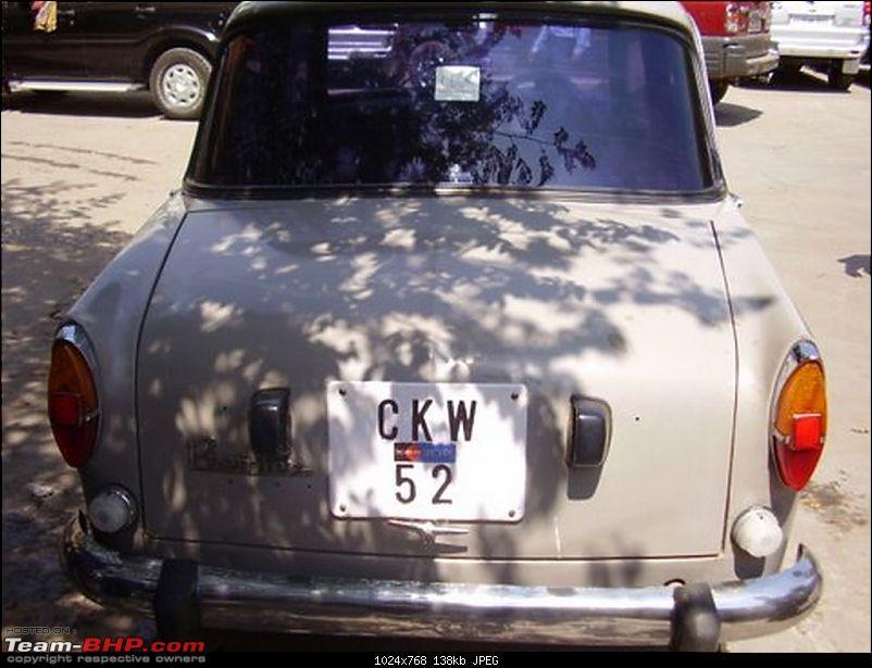 Modded Premier Padminis (Fiat 1100)-image00005.jpg