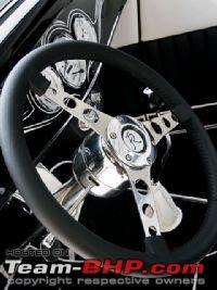 Name:  0709sr_12z1932_ford_coupesteering_wheel.jpg Views: 8211 Size:  13.3 KB