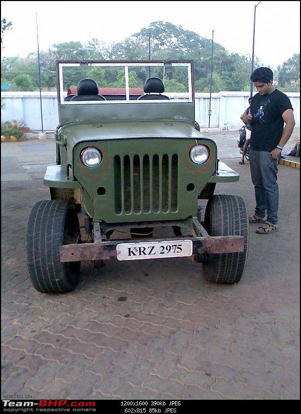 Extreme pimps on a Cj 500 , sports modification on a jeep-j-10.jpg