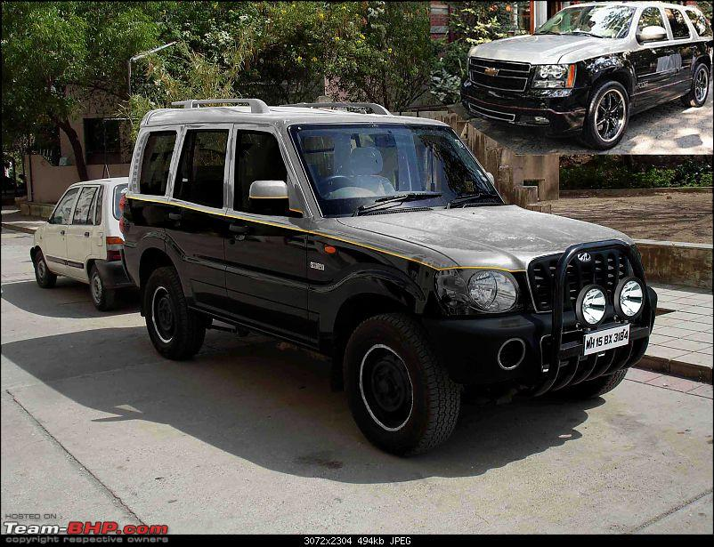 Custom Paint Job For A Black Scorpio-scor-tahoe.jpg