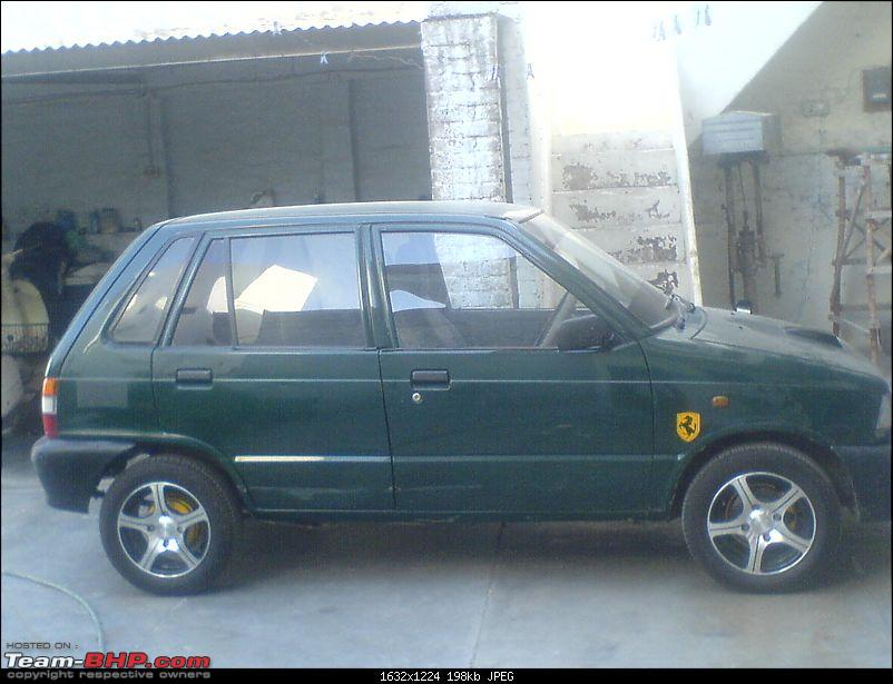 The Maruti 800 Mod Thread-dsc00113.jpg