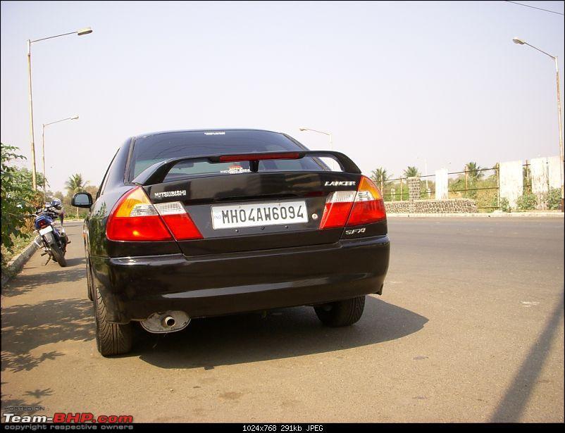 Mitsubishi Lancer : Help Needed EDIT: Paint job complete-pics-044.jpg