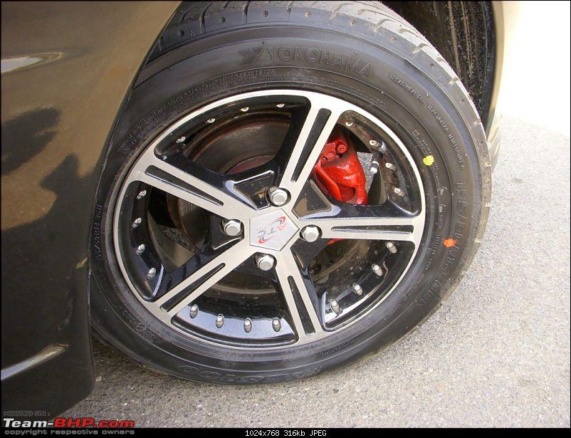 Mitsubishi Lancer : Help Needed EDIT: Paint job complete-pics-049.jpg