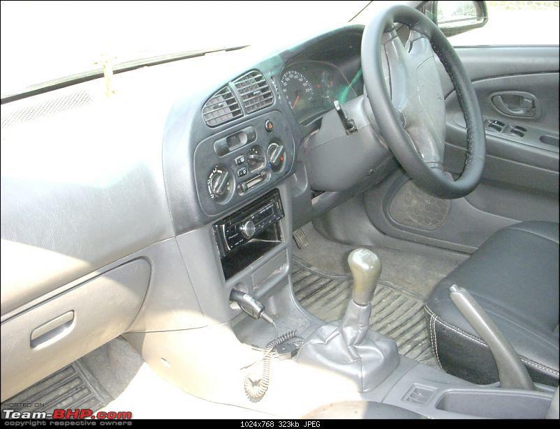 Mitsubishi Lancer : Help Needed EDIT: Paint job complete-pics-052.jpg