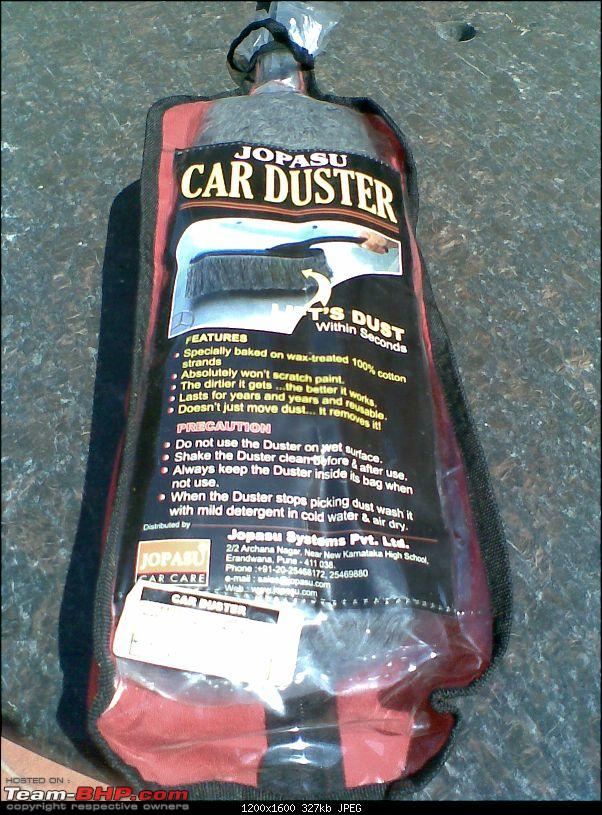 Jopasu Car Duster - A mini review-image000.jpg