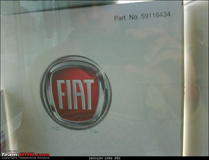 Fiat branded remote autocop central locking and parking sensor-dsc02134.jpg