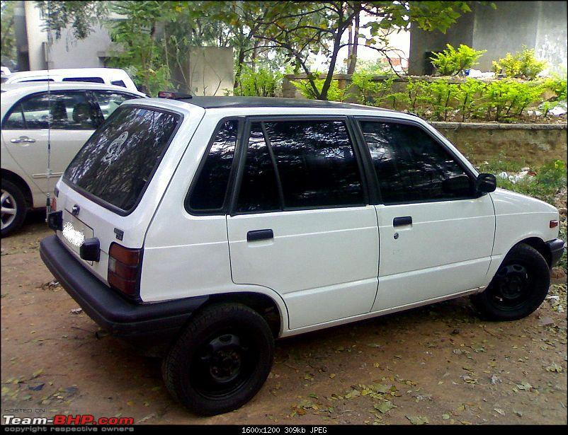 The Maruti 800 Mod Thread-8002.jpg
