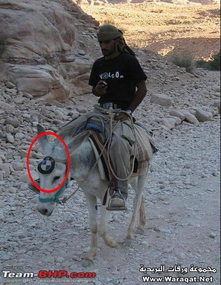 Name:  bmw.JPG